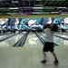 Marc Bowling Video