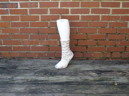 deaton-leg