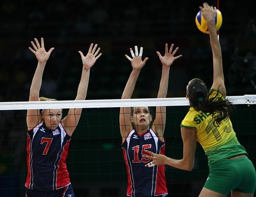 OLY-2008-VOLLEYBALL-FINAL-USA-BRA