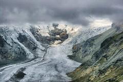 Grossglockner (dorinnovac) Tags: austria tirol austrianalps abigfave grosglockner 3798m outstandingromanianphotographers