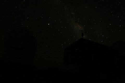 image of Portal, AZ, courtesy of Ian Cheney