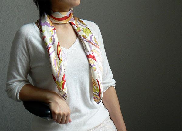 080919 DIY scarf-2