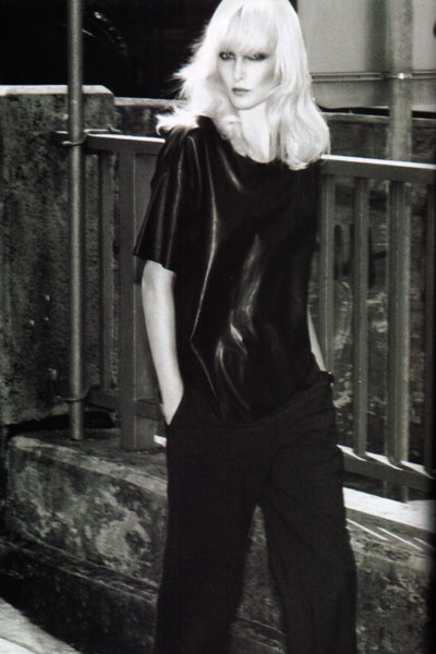 vogue_2004_rebecca_dawson_leather_top