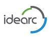 Idearc Logo