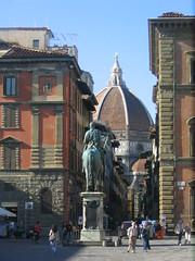 Florence September 2008 008