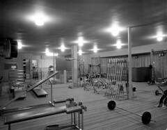 Famous Health Studio