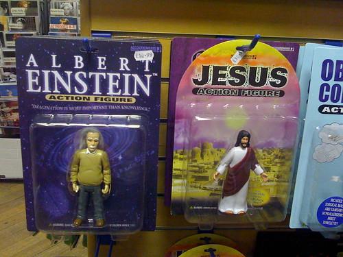 Religion, Atraso a la humanidad?