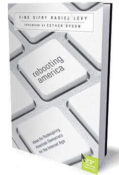 reboot_america