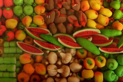 Dulces típicos (José Lira) Tags: méxico colorsinourworld