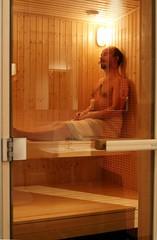 Sauna 39:365