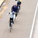 BikeTour2008-520