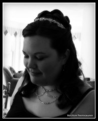 Getting ready 6 (meghuff) Tags: wedding august iowa picnik mhp ejwedding