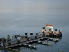 Otok_Vrbsko_jezero3