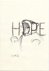 Sketch for Change by Luke Chueh (sketchforchange) Tag