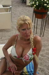 faro milfs dating site Results 1 - 12  free portuguese dating, portuguese women - search results  portugal algarve  lagos height: 5'2 (1 m 58 cm) weight: 156lbs (708 kg) looking.