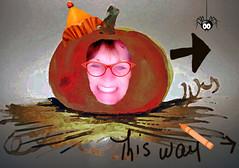 karen-pumpkin-this-way