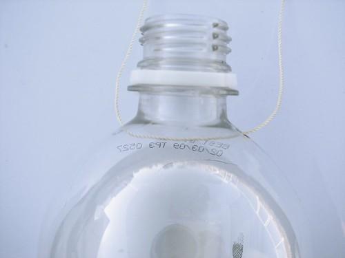 LED Ghostie - 2