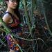 Anna Chan Photo 11