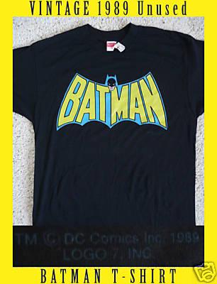batman_tshirt