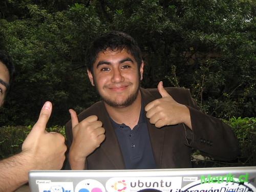 Cvander recupera forosdelweb.com y maestrosdelweb.com