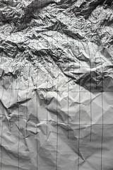 IMG_3751 copy (fred.dafred) Tags: texture matrix paper ombra ombre weiss stressed carta geologia crisi rilievo rughe modello crinkled piega frattali ruga deformazione rilievi scruncheduppaper zerkrumpelt rilievidicarta
