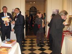 IMG_9783.JPG (High Atlas Foundation) Tags: nyc reception annual haf