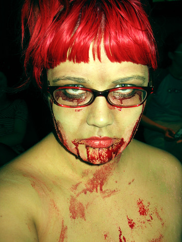 sydneyzombielurch2008_028