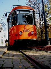 Rittner Bahn