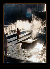 Kiev 1995