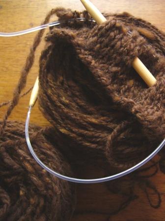 WG6_yarn_swatch