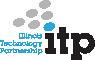 Illinois Technology Partnership