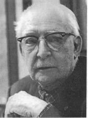 Max C. Floto