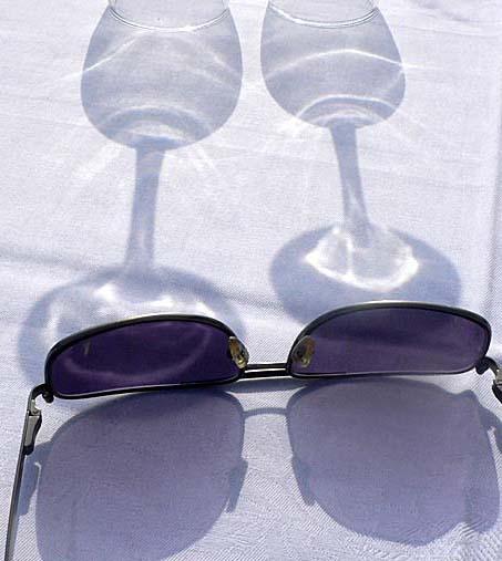 -b-riv-shadows-crop-70554