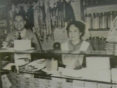 Xarcuteria HOM 1948
