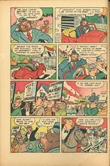 Elsie the Cow 003 (D.S. - JulyAug 1950) 004 (by senses working overtime)