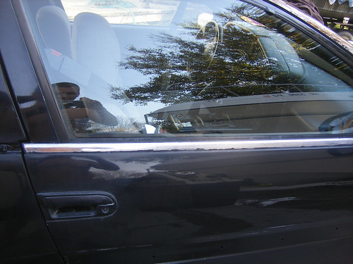 wtb window trim 3002461741_defd932b9c
