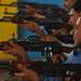 Iraqi Police Leadership Course