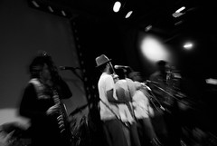 ADESIJI Album release party (afrobeatradio) Tags: africa music newyork siji afrobeat felabration adesiji adesij afrobeatradiocom