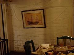 DSC01508.JPG (dreadmon) Tags: history halloween architecture georgia october ghost savannah jae bing futch