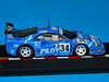 FerrariF40_6