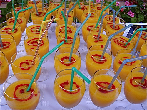 cotacachi-juice