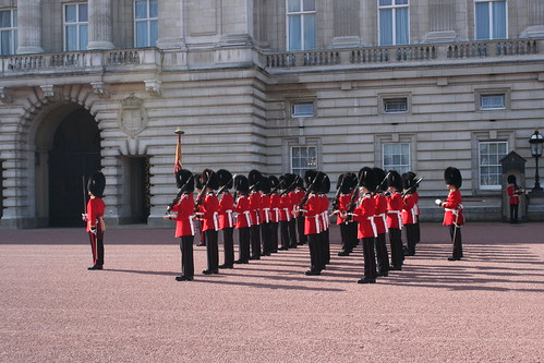 Changing the Guard_11