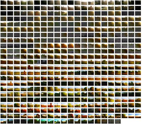 Pauillac-Margaux selection - petites images