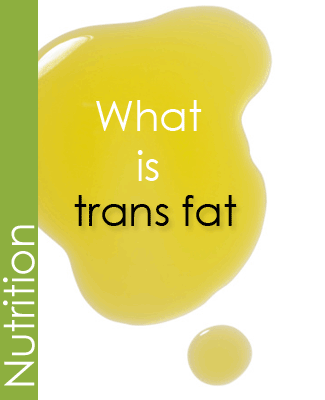 what-is-trans-fat