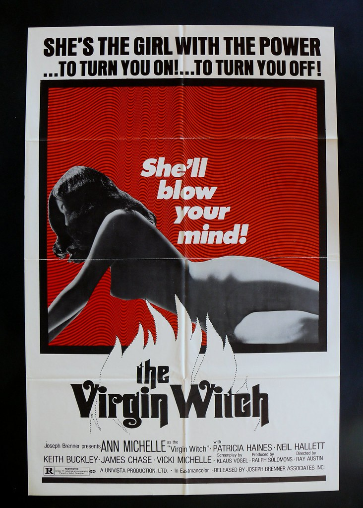 virginwitch_poster