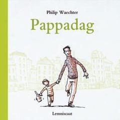 Pappadag: Een must have voor alle vaders (in spé)