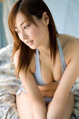 池田夏希の画像集