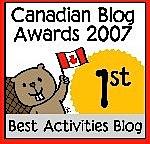 cdnba_2007_best-activity.jpg