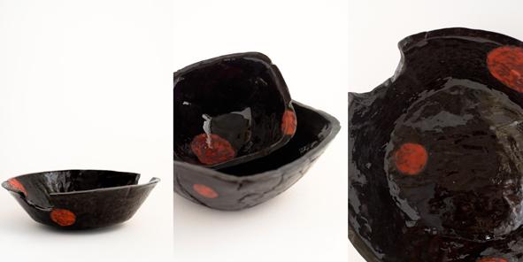 cerámica Yaisha I