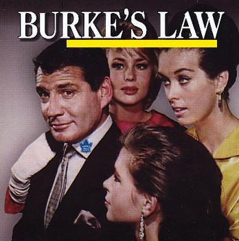 burkes law2